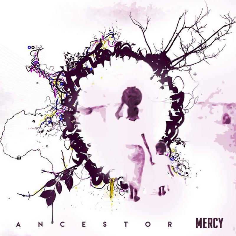 "Sweetloaded 9ice-_Mercy-mp3-image-1024x1024 Music-9ice– ""Mercy"" Music  mercy 9ICE"