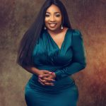 Anita Joseph Speaks On Possibility Of Acting Porn