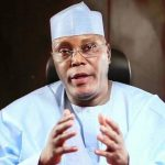 2019: I Will Not Run For Presidency If Nigeria Is Working – Atiku