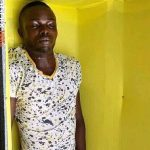 Na Wa O! Final Year Student Commits Suicide After Quarrel With Girlfriend