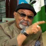 """President Buhari Is Healthier Than 80% Of Nigerians"" – Dr. Chris Ngige"