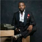 Okey Bakassi Dishes On Pastors Abusing Comedians