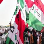 Six APC Governors, 27 NASS Members to Defect Soon – PDP Reveals In New Statement