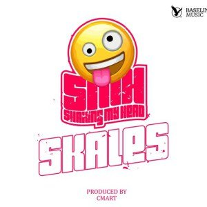 "Sweetloaded Skales-_Shaking-_My-_Head-_SMH (MUSIC) Skales – ""Shaking My Head"" (SMH) Music  SMH Skales Shaking My Head"