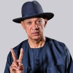 "Is This True? ""If The Poor Can't Sleep Then The Rich Won't Sleep Either"" – Ben Bruce"