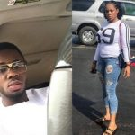 OMG! Few Days To Graduation, FUTO Final Year Student And Boyfriend Die In Auto Crash