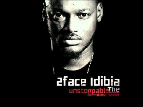 "Sweetloaded hqdefault-22 [MUSIC] 2Baba(2face) – ""Appreciate It"" Music  Appreciate 2face"