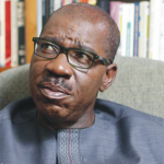 Kidnappers Demand N20m Ransom To Release Edo APC LGA Chairman