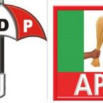 45m Form: What APC Will Do To Nigeria – PDP