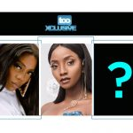 [GIST]  If Tiwa Savage And Simi Are The No1 & 2 Female Artistes In Nigeria, Who Is No3 ?