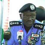 Jonathan Will Be Sad If I Open Up – Ex-IGP Blasts Reno Omokri