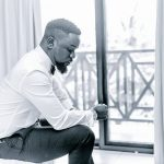 [Music] Sarkodie – My Advice (Shatta Wale Diss)