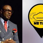 Jim Iyke Called Out By Mr. Taxi Owner