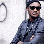 [VIDEO] Tuface Idibia Mocks Nigerian Leaders