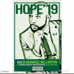 Banky W To Run For Political Office Under Modern Democratic Party