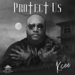 Music:-Kcee – Protect Us