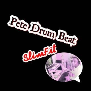 Drum beat DJ Slimfit