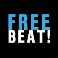 FreeBeat : Professional Beat - Maru Free Beat
