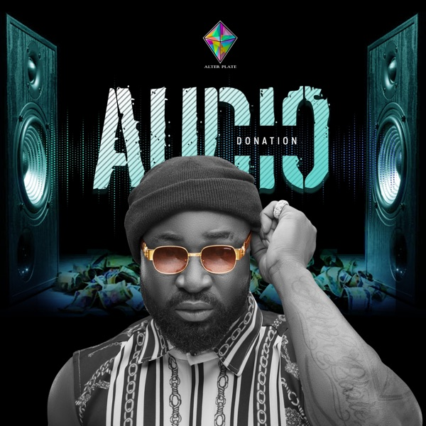 Harrysong-Audio-Donation-artwork