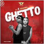 H.I Mufasa – Ghetto ft. Sugarboy