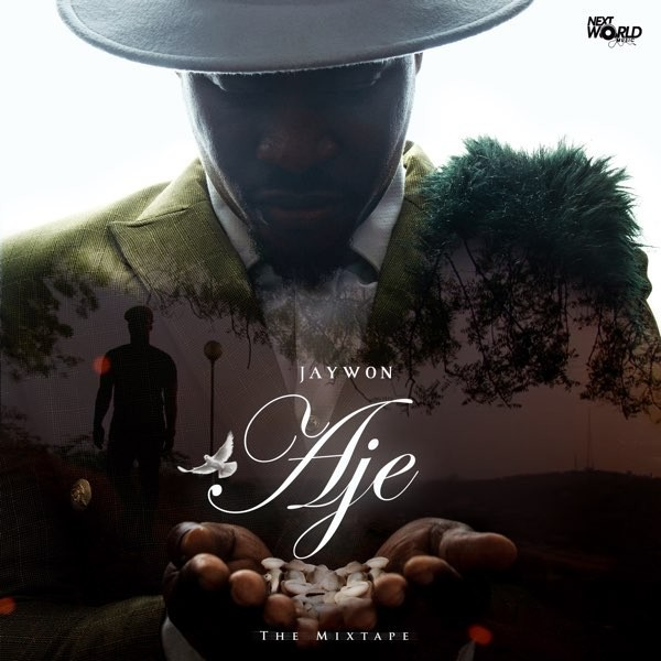 MUSIC: Jaywon Ft. Umu Obiligbo – Inside Life