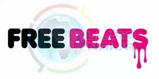 FreeBeat : Dj Special - Scrash Ft Jaycee Frosh Special Beat
