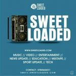 [Music] Sugartee Ft. Diamond Jimma – Sweet Poraro (Remix)