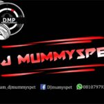 Mixtape : DJ Mummy's Pet – Zoom Zoom(Ileya Mix)