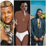 Be Sincere!! Which Of This Talented Artiste Is The Best?