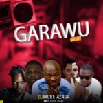 Mixtape : DJ More – Garawu Mix