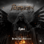 Kabex Ika – Destruction