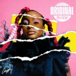 DJ Cuppy – 54 ft. Julian Marley & Sir Sina Peters