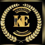 [Jingle]  Mr Mario – Jingle For Kharzbeat Entertainment