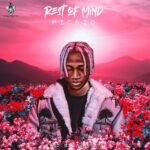 [Music] Picazo – Rest Of Mind