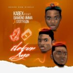 Harteez – Ilekun Ayo Ft. Kabex, Diamond Jimma