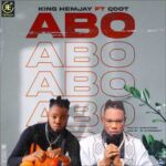 [Fast Download] King Hemjay – Abo Ft Qdot