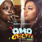 Babanee Ft. C Blvck & Martinsfeelz – Omo Ghetto (The Saga)