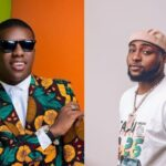 Small Doctor – ManDeMan (Remix) Ft Davido