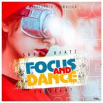 FREE BEAT: Snowz Beat – Focus And Dance Beat