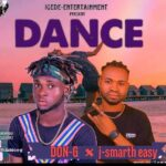 Don G Ft J Smart Easy – Dance