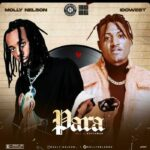 Molly Nelson ft Idowest – Para