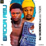 Dj Science Ft Iju Tiger – Boda Abu Refix
